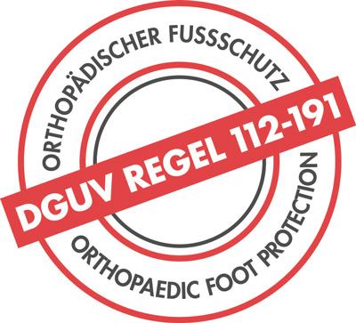 buehler-fussfreund-dguv-regel-arbeitsschutzschuhe