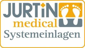 jurtin_logo