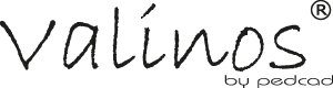 logo-valinos